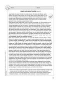 Religion-Ethik_neu, Primarstufe, Die Botschaft der Bibel, Miteinander leben, Altes Testament, Individuum und Gemeinschaft, Erzeltern- und Vätergeschichten, Familie, Josef und seine Brüder, Abel, Abraham, Isaak, Jakob, Esau, Jesus, Altes Testament