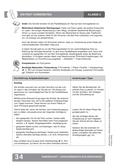 Religion-Ethik_neu, Sekundarstufe I, Feste und Feiern, Parallelklasse, Hilfe, Aktivitäten, Spiele, Verpflegung