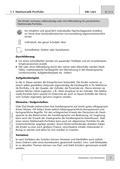 """Deutsch als Zweitsprache, Mathematik_neu, Lernfeld """"Lernen"""", Primarstufe, Raum und Form, Kreuzworträtsel, Ziffern, Aufgaben, Durchführung, Stadt, Land, Fluss, Kopiervorlage"""