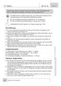 """Deutsch als Zweitsprache, Mathematik_neu, Lernfeld """"Lernen"""", Primarstufe, Raum und Form, Zahlen und Operationen, Experte, Durchführung, Kapitänsaufgaben, Schätzen, Variation, Bücher, Länder"""
