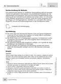 Spanisch_neu, Sekundarstufe I, Sekundarstufe II, Sprachmittlung, Schriftliches Übersetzen, Schriftliche Wiedergabe von Informationen, thematischer Rahmen, geeignetes Internetmaterial finden, Lehrer begleitet Suchprozess, Material ausdrucken, Evaluation der Ergebnisse