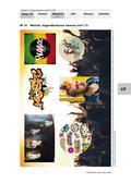 Musik_neu, Sekundarstufe I, Musikgeschichte, Epochen abendländischer Kulturmusik, Musik des 20. Jahrhunderts, Jugendkultur, Modern, Musik, Hippie, Jugend, Epoche, 70er
