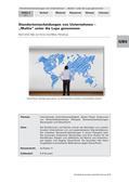Politik_neu, Sekundarstufe II, Wirtschaftsordnung, Tausch, Kauf und Märkte, Notwendigkeit des Wirtschaftens, Globalisierung, Angebot und Nachfrage, Güter, Globale politische Strukturen, Unternehmen, Dimensionen der Globalisierung, Global Player, Supermarkt, Markenvielfalt, Produktvielfalt, Multinational, Absatzmarkt, Konsument, Produktionsstätte, Standortfaktoren, Wirtschaftsstandort, Konkurrenzsituation, Konkurrenzkampf, Wettbewerb, Produktionsbedingungen, Produktionsstandards, Bayer, Nestle, Volkswagen, Steuern, Export, Forschung, Entwicklung, Arbeitskosten, Steuerparadies, Pharmaindustrie, China, Deutschland, Milch, Multis, Arbeitsbedingungen, H&M, Steuertricks, Panama, Paradise Papers, Unternehmenssteuern