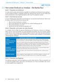 Politik_neu, Didaktik-Methodik_neu, Sekundarstufe I, Klassenmanagement und -organisation, Wirtschaft und Arbeitswelt, Unterrichtsplanung und -gestaltung, Zahlungsformen und Zahlungsmittel, Unterrichtsgestaltung, Internetkauf, Unterrichtsmethoden, Online-Shopping, Methoden im Wirtschaftsunterricht, Karikatur-Analyse, Operatoren, SWOT-Analyse, stationärer Handel, Some-day-delivery, ROPO, Marge, Gefangenendilemma, GAFA, E-Commerce, Early Adopter, Diversifizierung