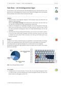 Mathematik_neu, Sekundarstufe I, Daten und Zufall, Stochastik, Datenauswertung, Durchführung statistischer Erhebungen, Planung statistischer Erhebungen, Interpretation von Daten, Darstellung von Daten, Datenerfassung, Daten sammeln, Säulendiagramm, Baudiagramm, Balkendiagramm, fake, falsch, Fehler