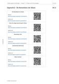 Chemie_neu, Sekundarstufe I, Komplexverbindungen, Räumlicher Bau und Isomerie, Nomenklatur von Komplexverbindungen, Nomenklaturregeln, organische Chemie, Erdgas, Weithalserlenmeyerkolben, Atome, Molekül, Alkane, Kette