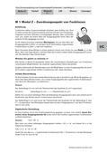 Mathematik_neu, Sekundarstufe I, Funktionen, Raum und Form, Kartesisches Koordinatensystem, Graphen, Varibale, Lösungsgleichung, einsetzen, Textaufgabe, Parabel, Koordinate