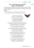 Biologie_neu, Sekundarstufe I, Tiere, Ökosysteme, Säugetiere, Der Wald, Andere Säugetiere, Schutz von Säugetieren, Waldtiere, Fledermaus, Schall, Jäger, Nacht, Fliegen, Wirbeltier