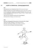 Sport_neu, Primarstufe, Darstellen und Gestalten, Spiele und Spielformen, Bewegungsaufgaben, Elementare Ballfertigkeiten, Bewegung in der Gruppe, Schießen, Fantasie, Ballpass, Kopfball, Ball-Jonglage