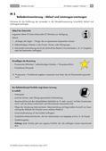 Deutsch_neu, Sekundarstufe I, Literatur, Sprechen und Zuhören, Lesen, Literatur und Medien, Präsentieren, Literarische Gattungen, Erschließung von Texten, Hörmedien, Lyrik, Hörspiel, Biedermeier, Balladeninszenierung, Hörspielinszenierung, Balladenhörspiel, Annette von Droste-Hülshoff, handlungs- und produktionsorientierte Methoden, Aufnahme eines Hörspiels, Handlungs- und Produktionsorientierung