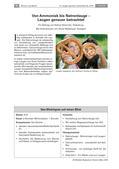 Chemie_neu, Sekundarstufe I, Allgemeine Chemie, Elemente der Hauptgruppen, Salze, Säuren und Basen, Gruppe 2/ Erdalkalimetalle, Gruppe 1/ Alkalimetalle, Basenstärke: pH- und pKb-Wert, Säuren und Basen, Kalkbrennen und Kalklöschen, Kalkstein, Magnesium und seine Verbindungen, Natrium und seine Verbindungen, Reaktionen von Säuren und Basen, Industrie, Baustoff, Alltagszusammenhänge, Symbolik, Fachsprache