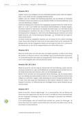 Mathematik_neu, Sekundarstufe I, Größen und Messen, Zahl, Funktionen, Winkel, Flächeninhalt, Terme und Gleichungen, Quadratische Funktionen, Wurzelfunktion, Winkelmessung, Berechnung von Winkelgrößen, Flächeninhaltsberechnungen, Quadratische Gleichungen und Binome, Geradenspiegelung, Größe, Scheitelpunkt, Dreieck, Trapetz
