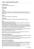 Englisch_neu, Sekundarstufe I, Interkulturelle Kompetenzen und Landeskunde, Lesen und Literatur, Mündliche Produktion und Rezeption, Lesen und Leseverstehen, Produktion mündlicher Texte, Rezeption mündlicher Texte, Lesetechniken, Hör-/Hörsehtexte verstehen, Lautes Lesen, Dauer, Vorbereitung, Material, Differenzierungsmöglichkeiten, Alternative Einsatzmöglichkeiten