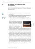 Berufsvorbereitung, Politik_neu, Sekundarstufe II, Wirtschaftsordnung, Zahlungsformen und Zahlungsmittel, Tausch, Kauf und Märkte, Funktionen des Gelds, Soziale Marktwirtschaft, Einkommen, Klausurvorschlag, Kreuzworträtsel, Gesetzlicher Mindestlohn, Erkenntnisse aus vier Jahren Mindestlohn, Mindestlohn-Debatte, Niedriglohnsektor