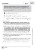 """Deutsch als Zweitsprache, Lernfeld """"Lernen"""", Zielscheibe, Feedback, Marketing, Steigerungsform, Adjektive, Sinn, Plausibilität, Plakat, Bewertungsbogen"""