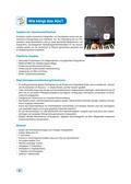 Kunst_neu, Primarstufe, Digitale Medien, Körperhaft-räumliches Gestalten, Kunstbegegnung und -betrachtung, Fotografie, Komposition, Graphem, Phonem, Klang, Arrangement, Perspektive