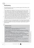 Englisch_neu, Sekundarstufe I, Lesen und Literatur, Verfügung über sprachliche Mittel, Mündliche Produktion und Rezeption, Lesen und Leseverstehen, Wortschatz und Idiomatik, Produktion mündlicher Texte, Grammatik, Wortschatz, Lernstrategien, Zusammenhängendes Sprechen, Lesetechniken, Wortarten, Mit dem Wörterbuch arbeiten, Themenspezifischer Wortschatz, Wortschatzsicherung und -strukturierung, Berichten und Beschreiben, Präposition, Selektives Lesen, Krimi, crime, Leseverstehen, reading comprehension, Vokabular, vocabulary, Wortschatz, Lesetechniken, reading techniques, multitasking, pictures, describing pictures, Bilder beschreiben, prepositions, Präpositionen, dictionary, Wörterbuch, Lückentext, gap fill