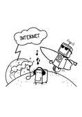 Kapitel 4: Umgang mit dem Internet