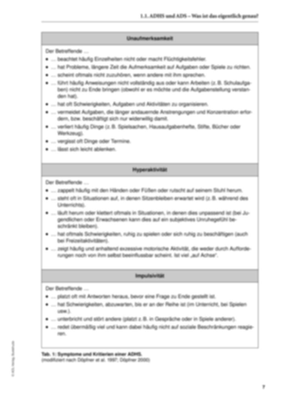 Einführung mit Zusatzmaterial Preview 9