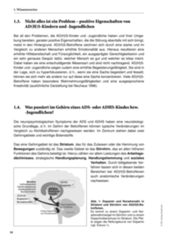 Einführung mit Zusatzmaterial Preview 12