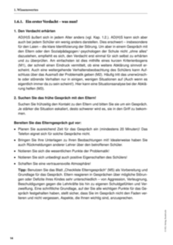 Einführung mit Zusatzmaterial Preview 16