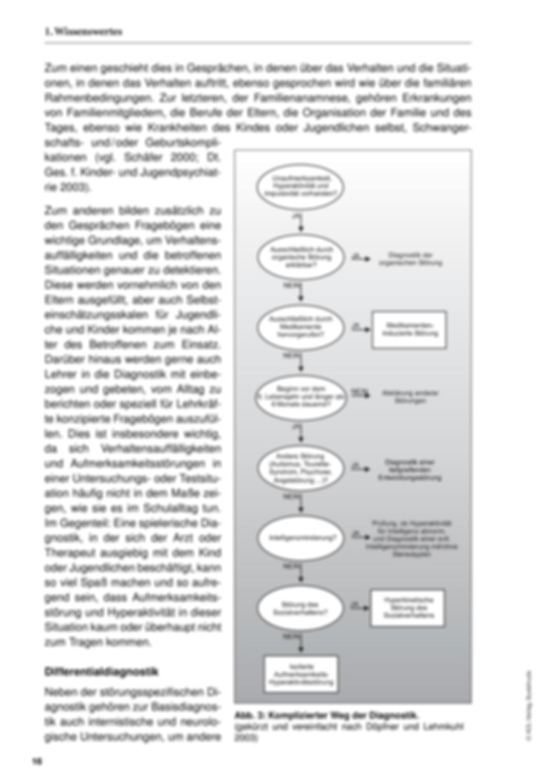 Einführung mit Zusatzmaterial Preview 18