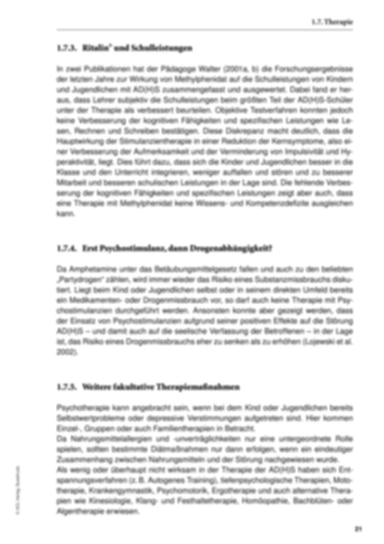 Einführung mit Zusatzmaterial Preview 23