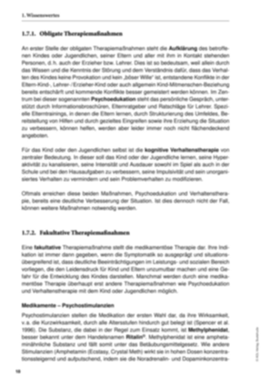 Einführung mit Zusatzmaterial Preview 20