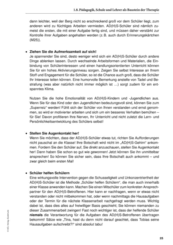 Einführung mit Zusatzmaterial Preview 27