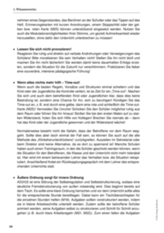 Einführung mit Zusatzmaterial Preview 26