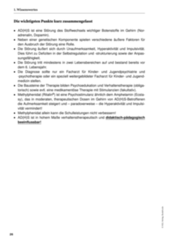 Einführung mit Zusatzmaterial Preview 28