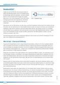 Gamification-Plattformen: BreakoutEDU®