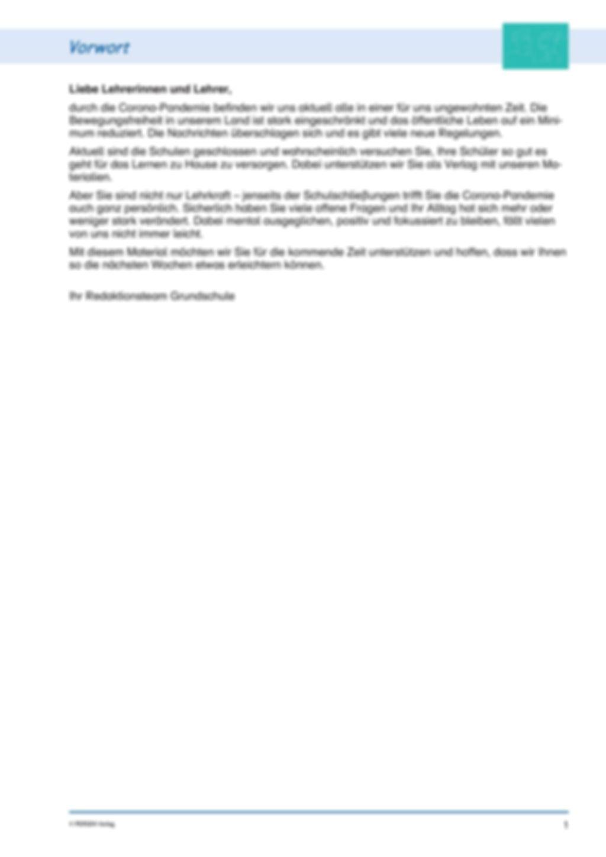 Lehrergesundheit in Corona-Zeiten Preview 3