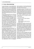 Geschichte_neu, Sekundarstufe I, Zeitgeschichte, Nachkriegszeit, Kalter Krieg 1947-1989, USA, UdSSR, Berlin, Blockade, Atombombe, Stellvertreterkrieg