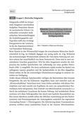 Biologie_neu, Sekundarstufe II, Stoffwechsel, Population, Entwicklung, Alpen, Hinterpfoten, Schlafgemeinschaft, Schlafverlauf, Arterhaltung, Wärmespende