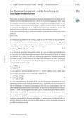 Chemie_neu, Sekundarstufe I, Allgemeine Chemie, Geschwindigkeit chemischer Reaktionen, Chemisches Gleichgewicht, Reaktionsgeschwindigkeit und chemisches Gleichgewicht, Gleichgewichtskonstanten, Massenwirkungsgesetz, Berechnung von Gleichgewichtskonstanten, Gleichgewichtskonstante, chemisches Gleichgewicht, Gleichgewichtsreaktionen, Prinzip des kleinsten Zwangs, Le Chatelier